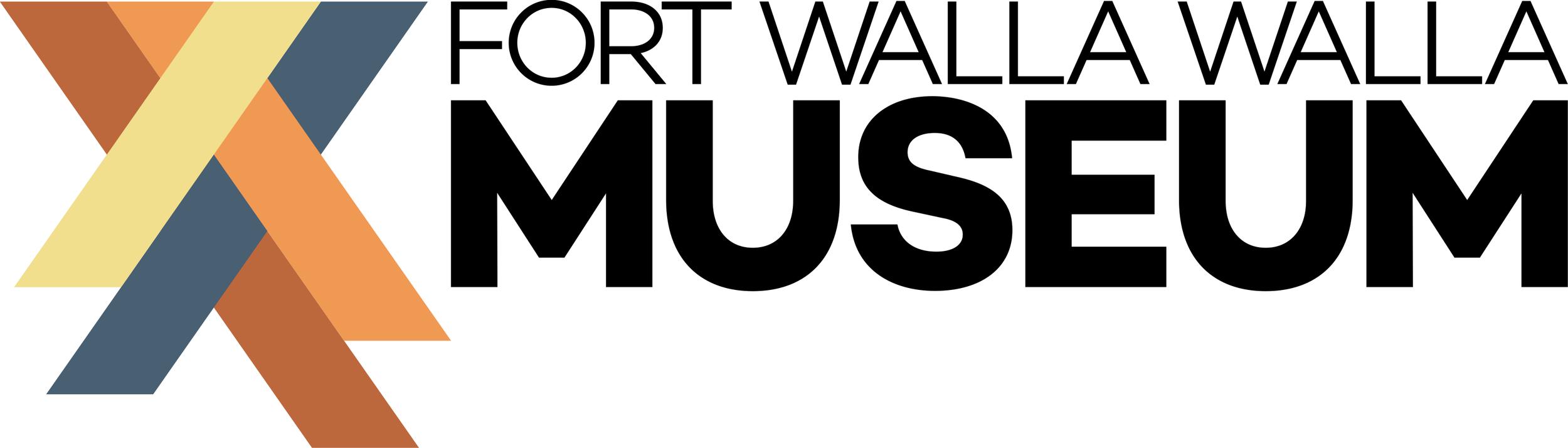 Museum_Logo_RGB.png