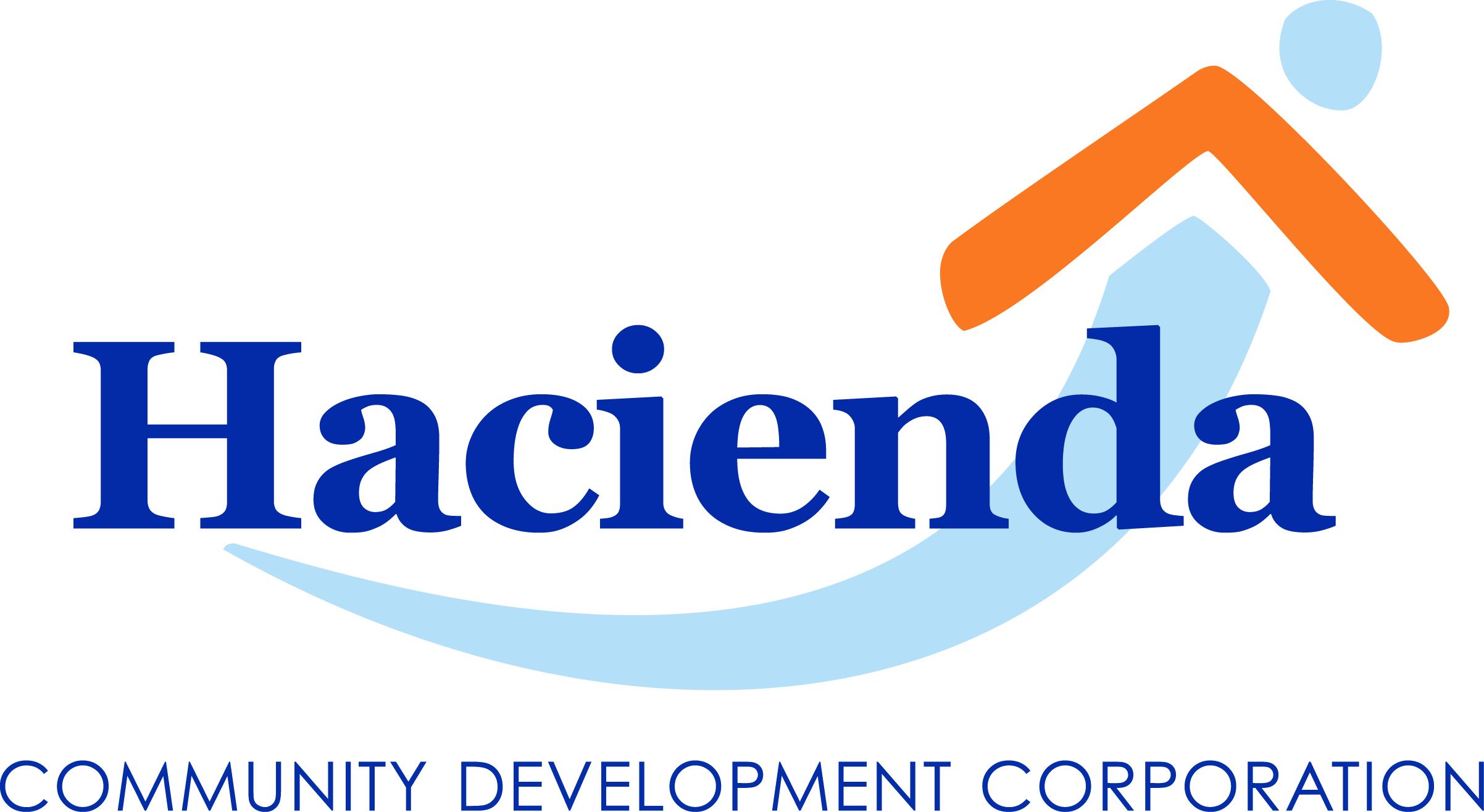 Hacienda Logo.jpg