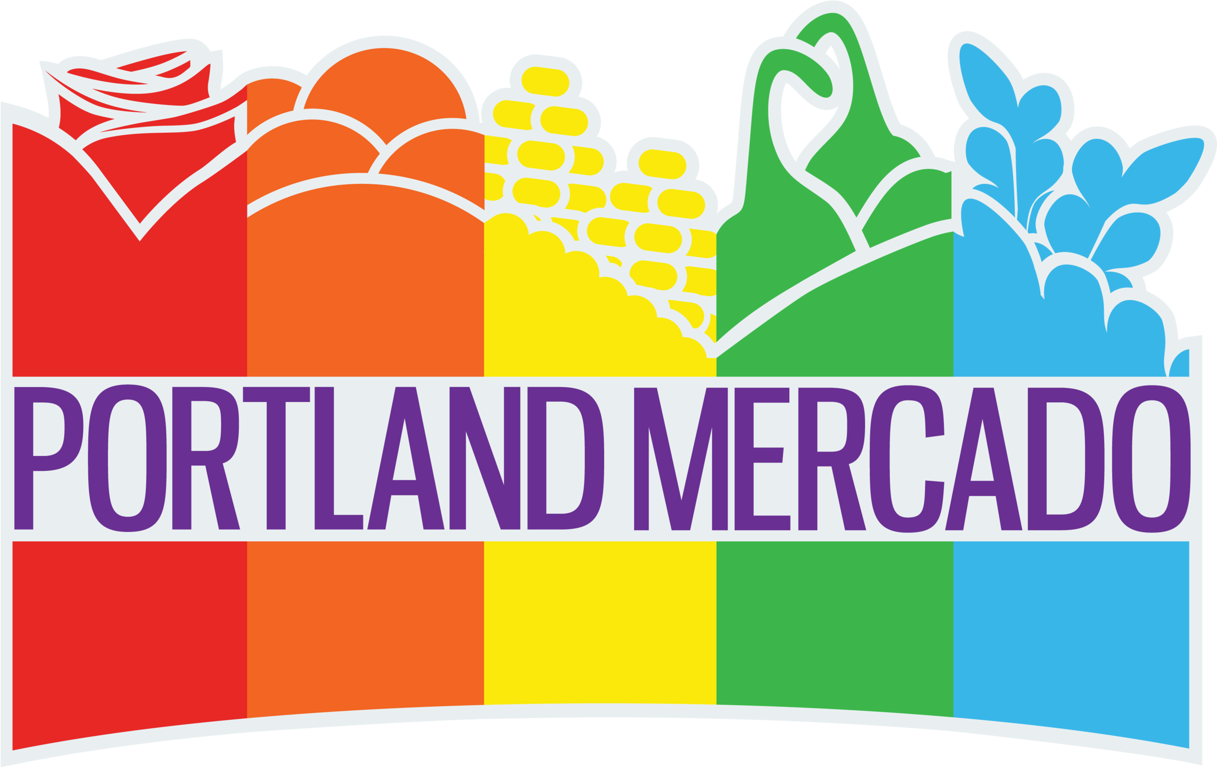Portland-Mercado-final - Copy.png
