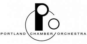 pco_logo.jpg