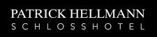 schlosshotel_logo.png