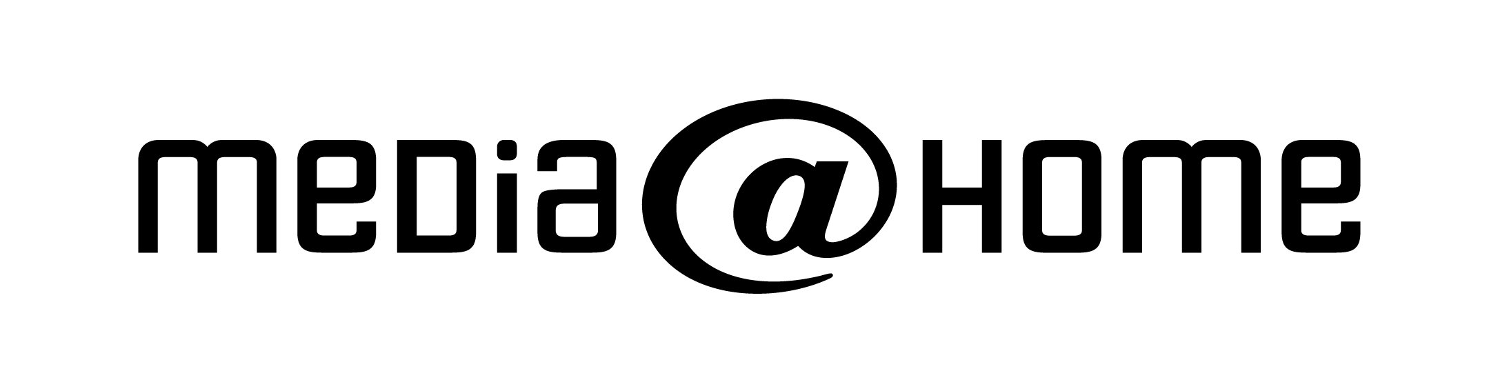 mah_logo_schwarz.jpg