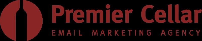 Premier-Cellar_logo.png