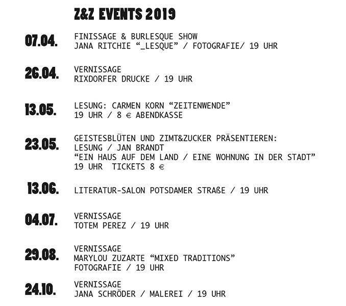 zz-events.04-aktueller-web.jpg
