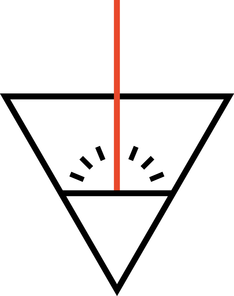 cut by beam logo.jpg