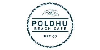 Poldhu-Beach-Cafe.jpg
