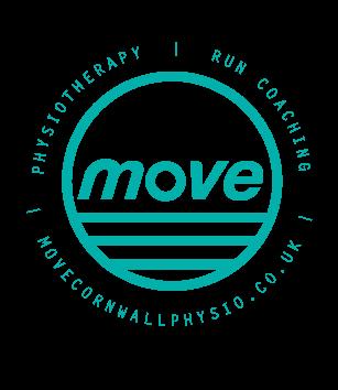 transparent back logo - Copy.png