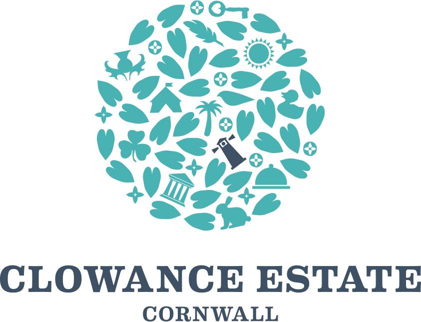 clowance estate logo.jpg