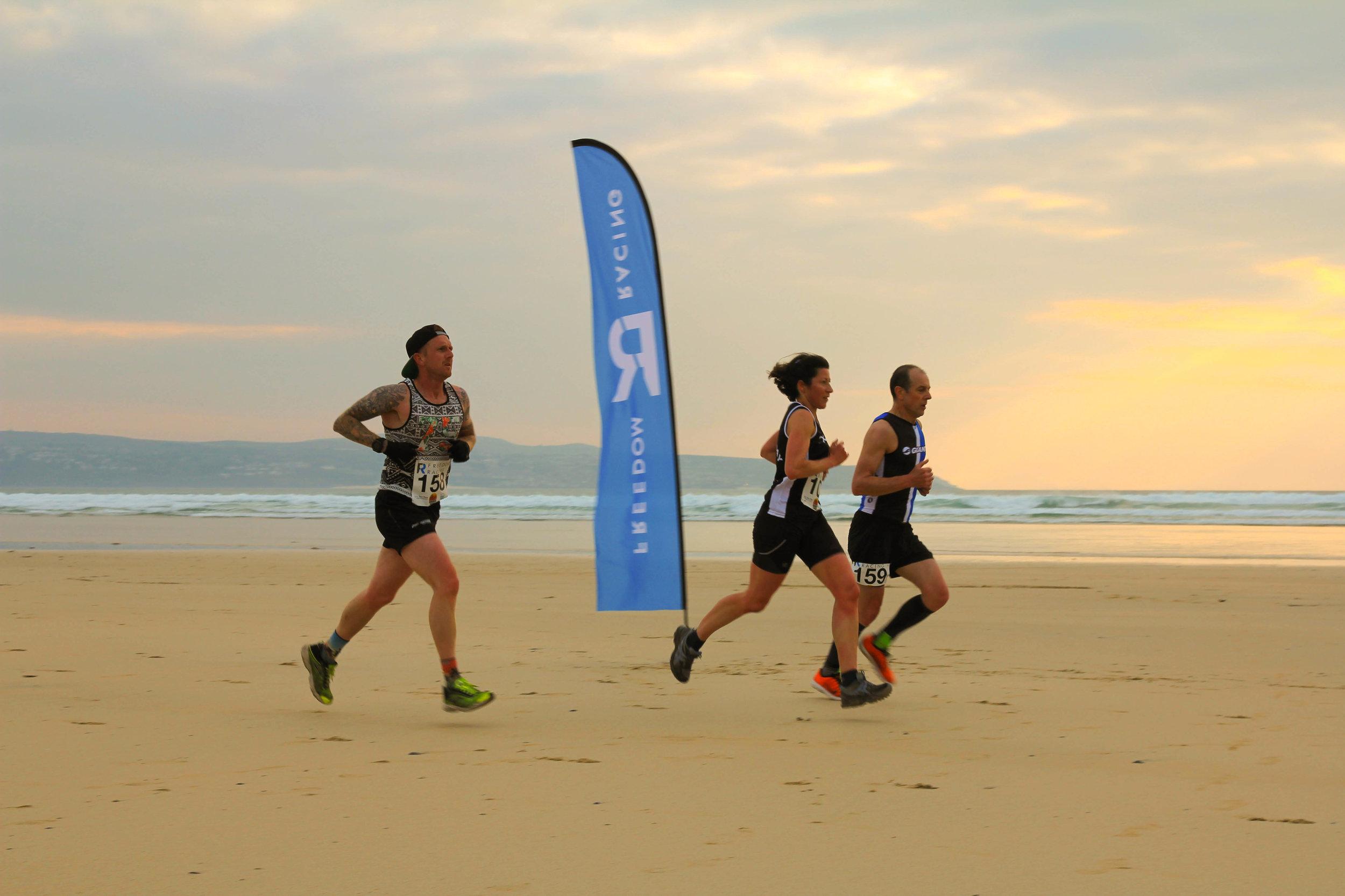 Summer Running race Cornwall.jpg