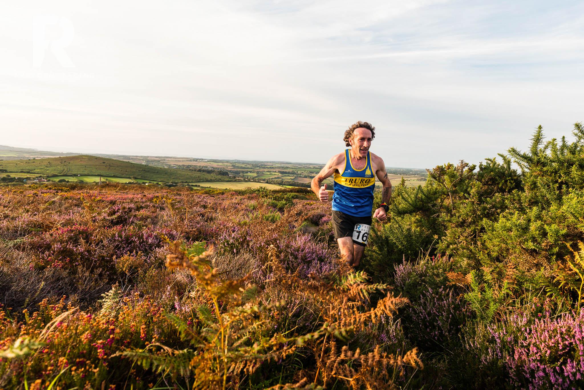 Summer Sessions Godolphin 10k Cornwall running race.jpg