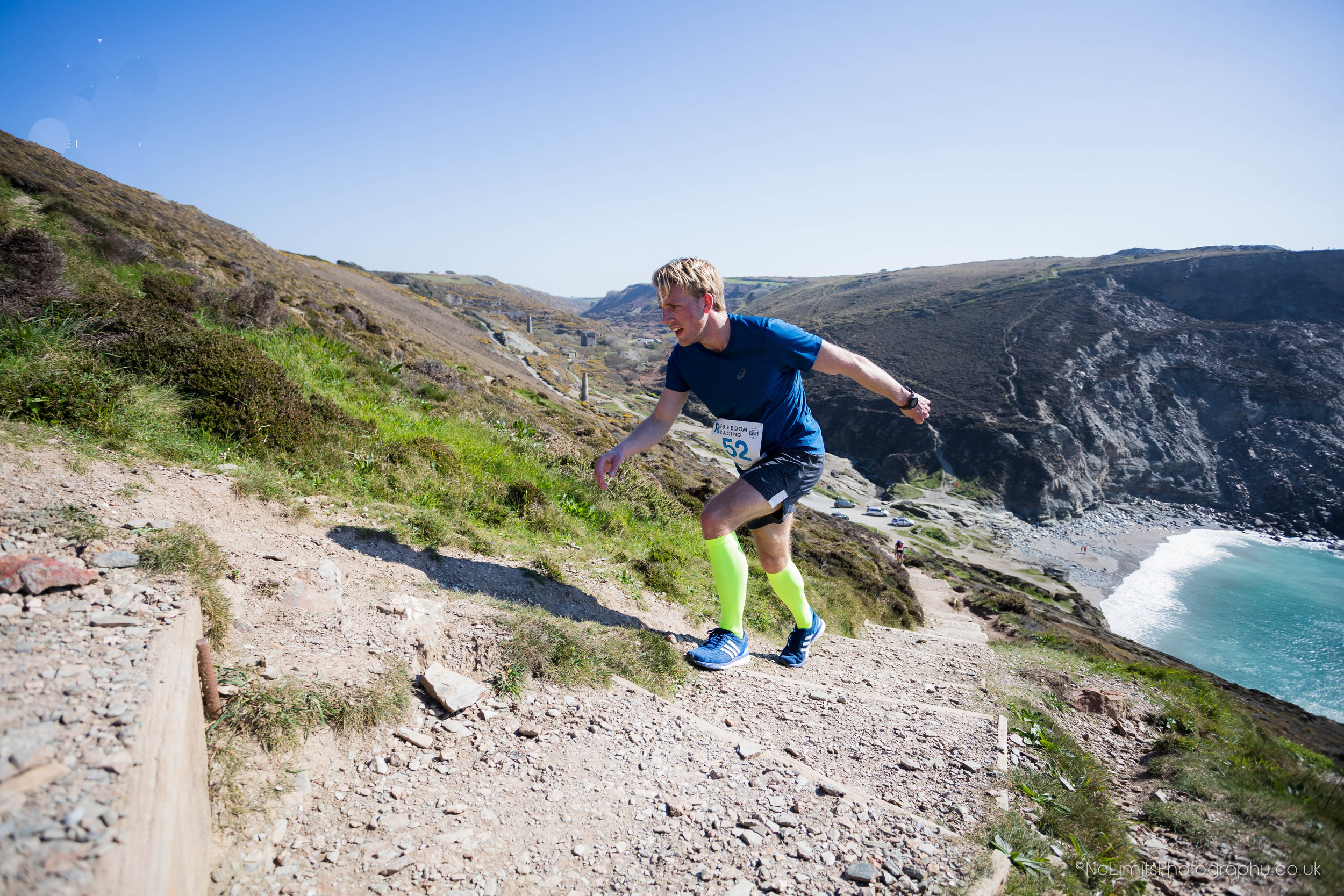 Trail and Hill running Cornwall.jpg