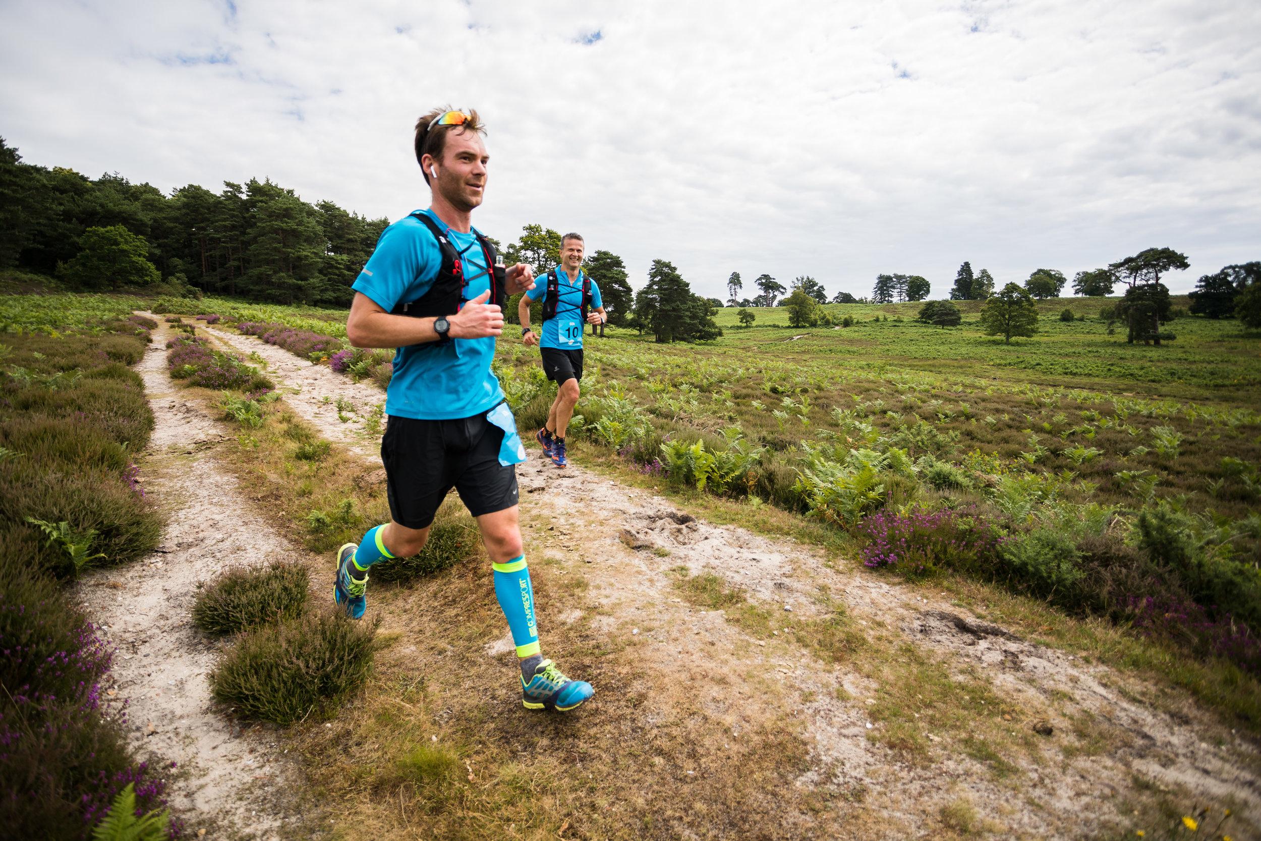 Serpent Trail running race.jpg