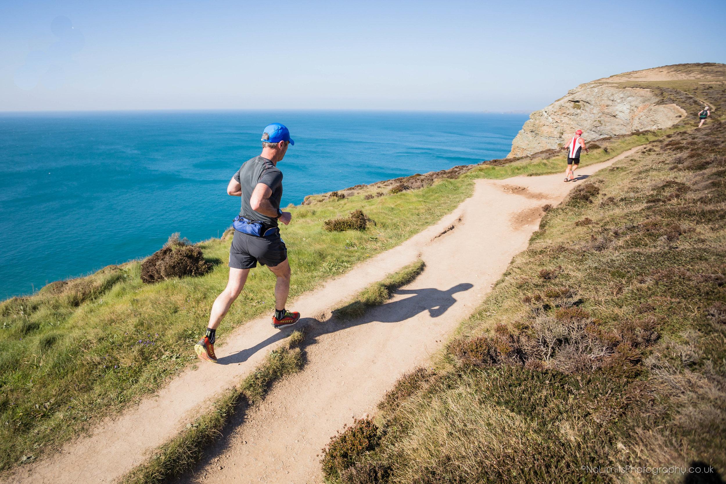 Summer running race in Cornwall.jpg