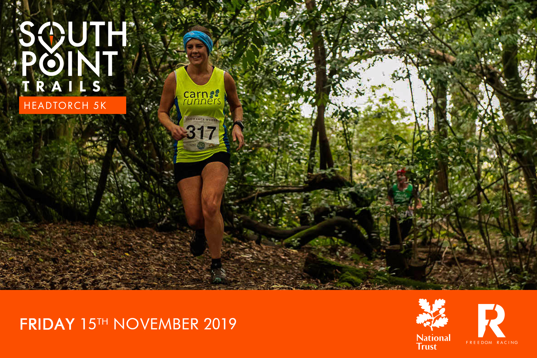 south-point-trails-image-5k-headtorch-3.jpg
