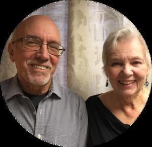 farrell, bob&sally-2018 new.png