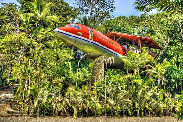 Lost-in-Costa-Rica.jpg