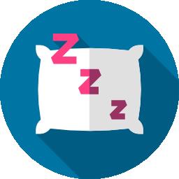 sleep (1).png