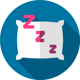 sleep+(1).png
