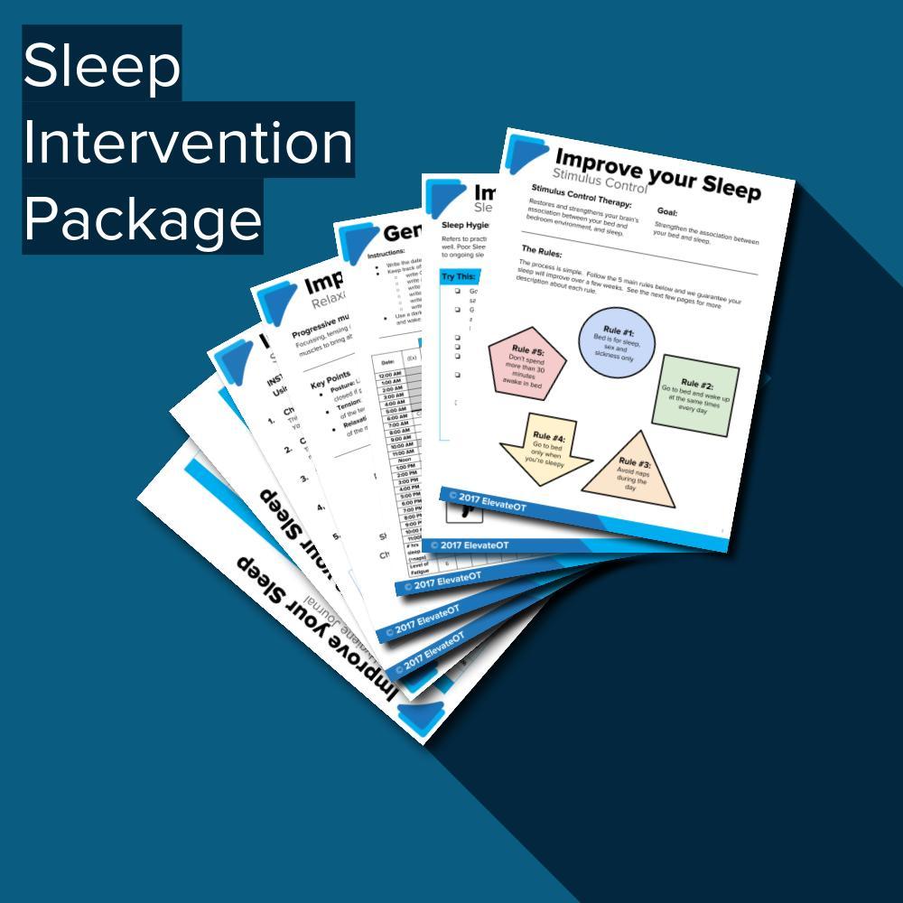 SLEEP PACK PROMO IMAGES (4).jpg