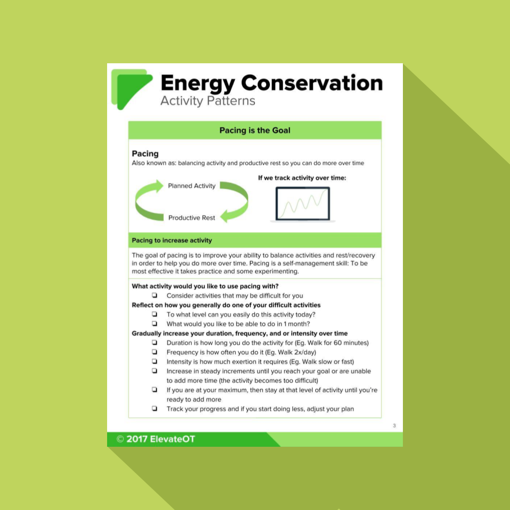 ENERGY CONSERVATION PACK PROMO IMAGES (3).png