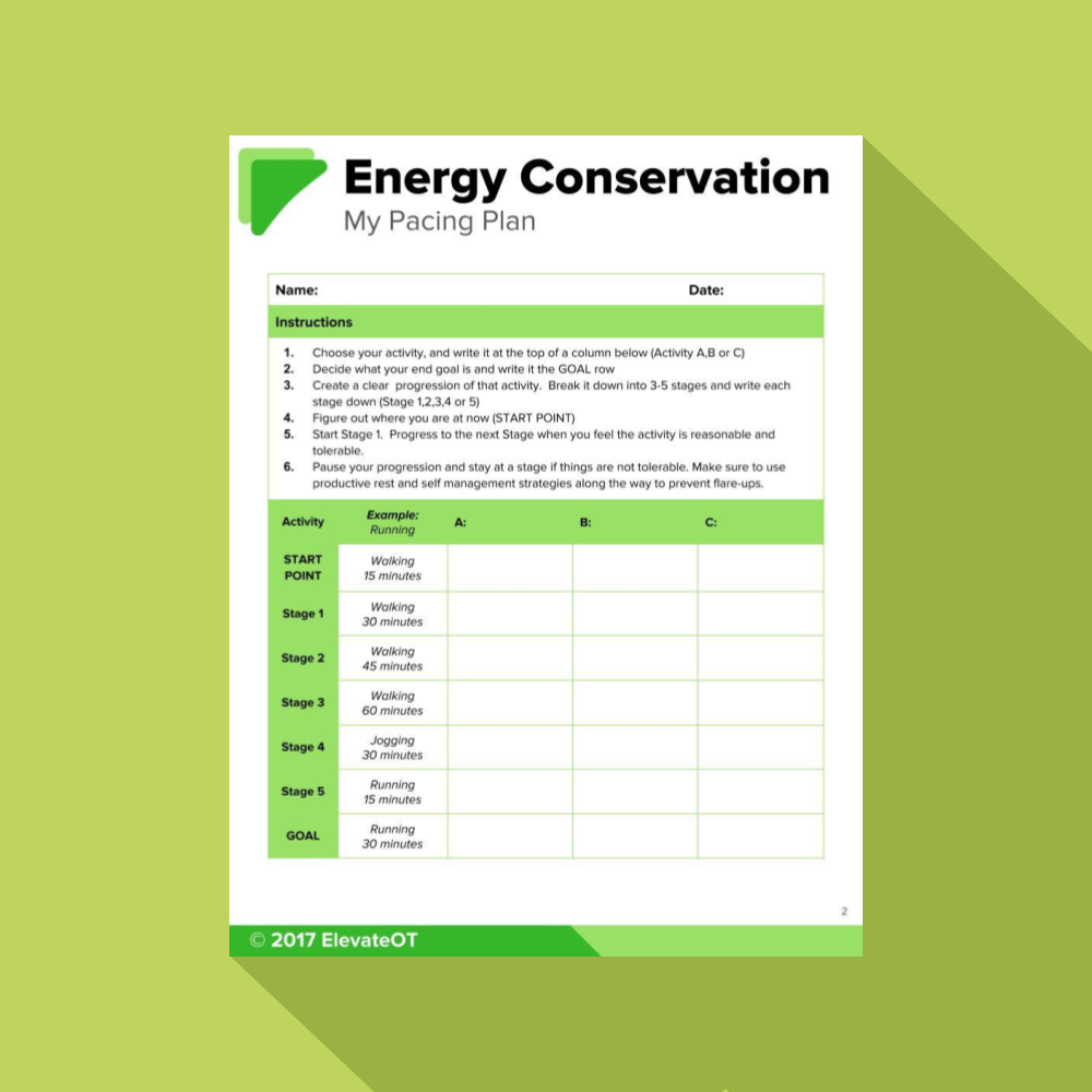 ENERGY CONSERVATION PACK PROMO IMAGES (4).png