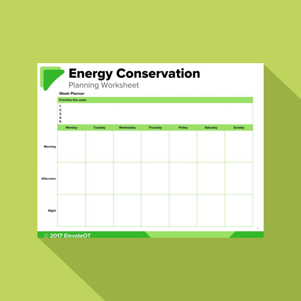 ENERGY CONSERVATION PACK PROMO IMAGES (5).png