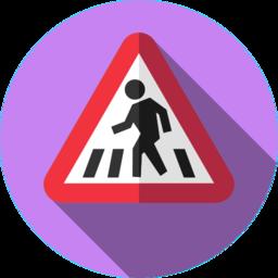 pedestrian-crossing.png