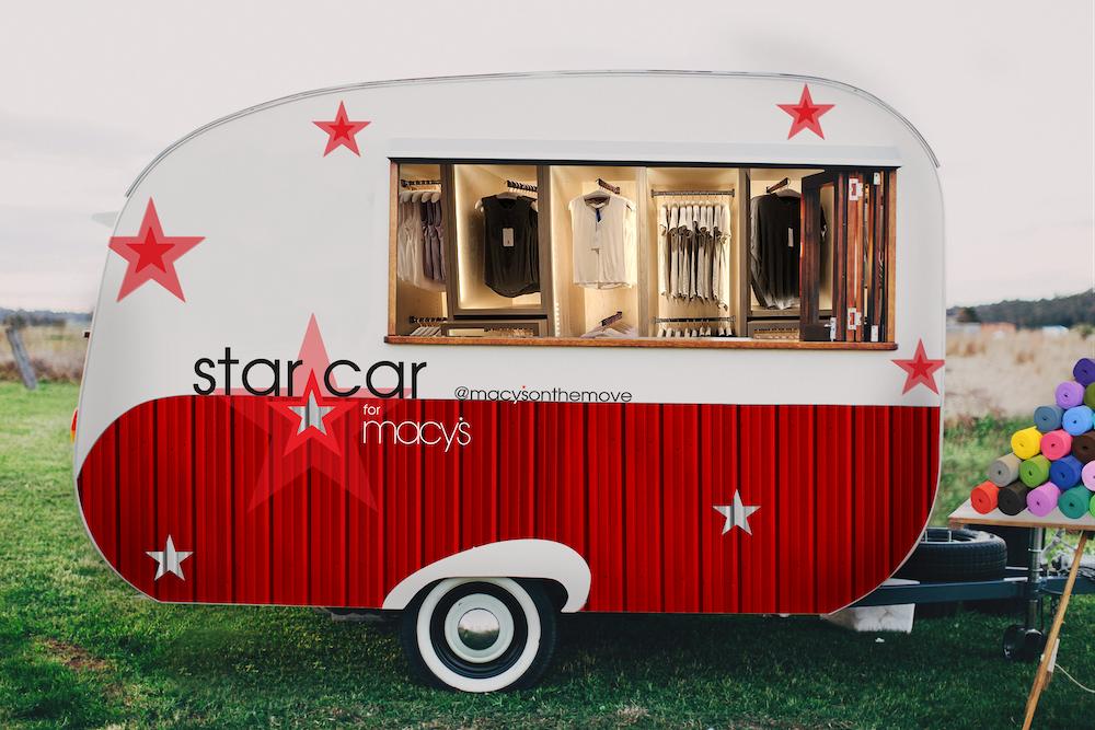 StarCar.png copy.png