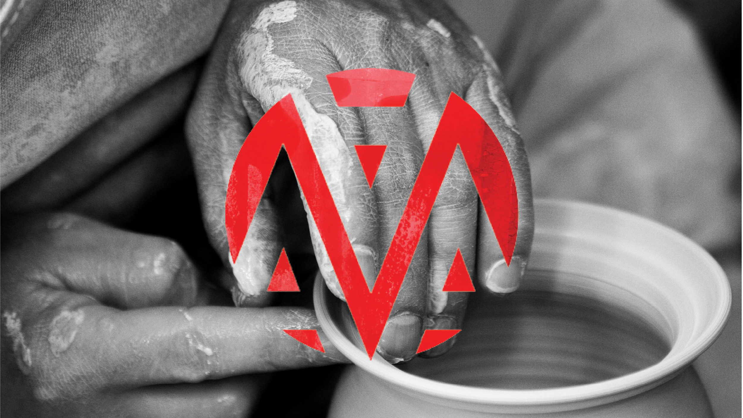Ann Arbor Art Center A visual identity rebrand