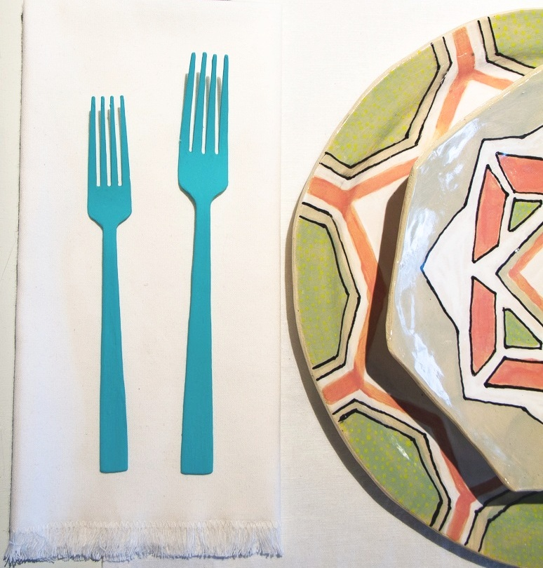 plates%2Bclose%2Bup.jpg