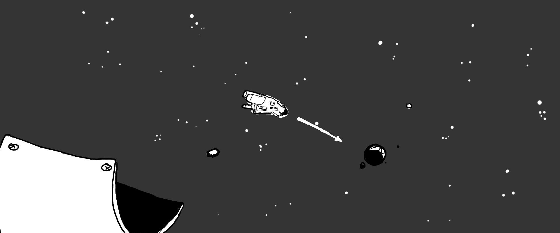 WI_space_2.jpg