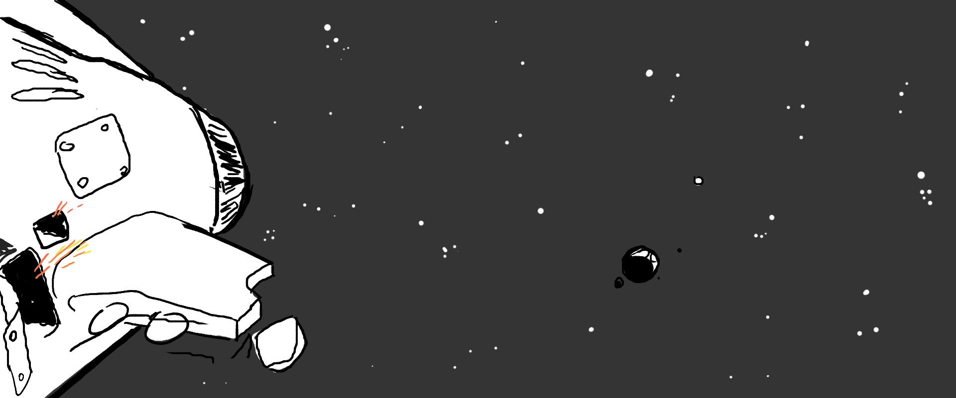 WI_space_1.jpg
