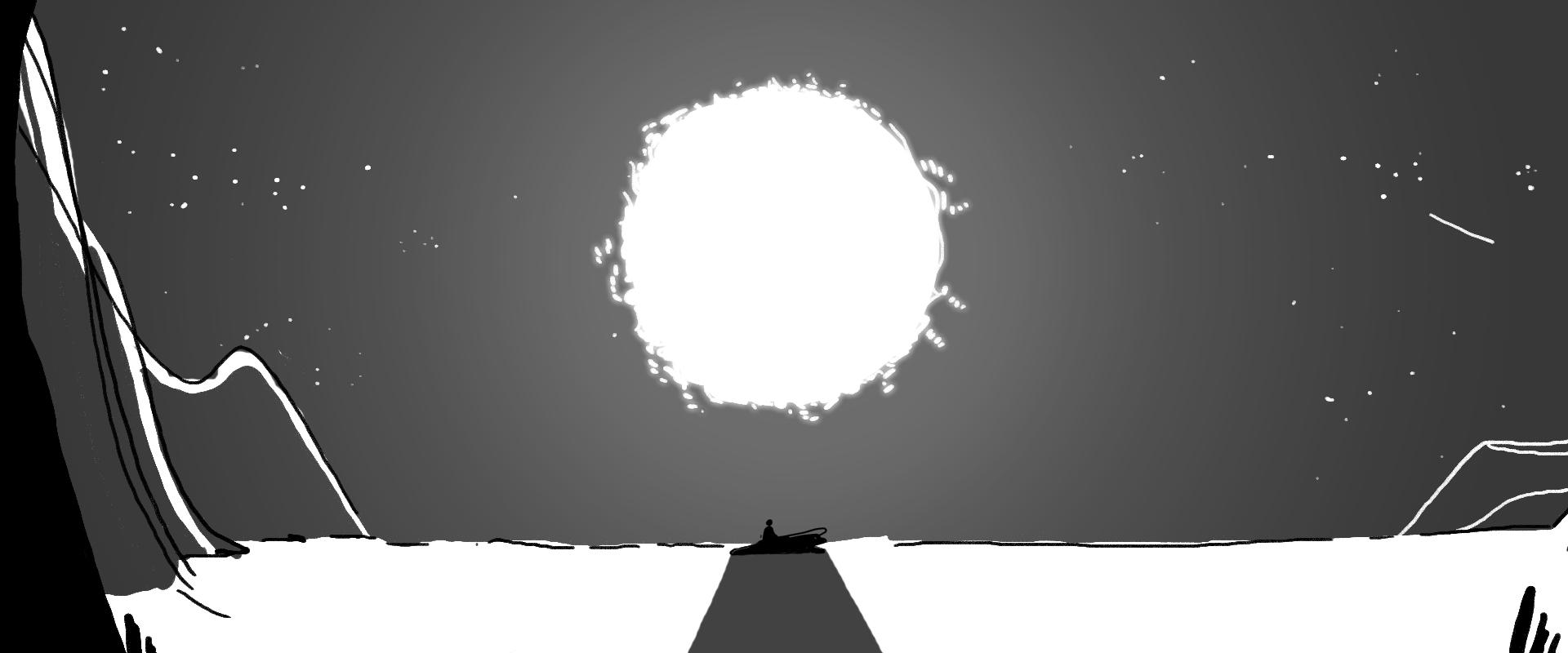 WI_space_7.5.jpg