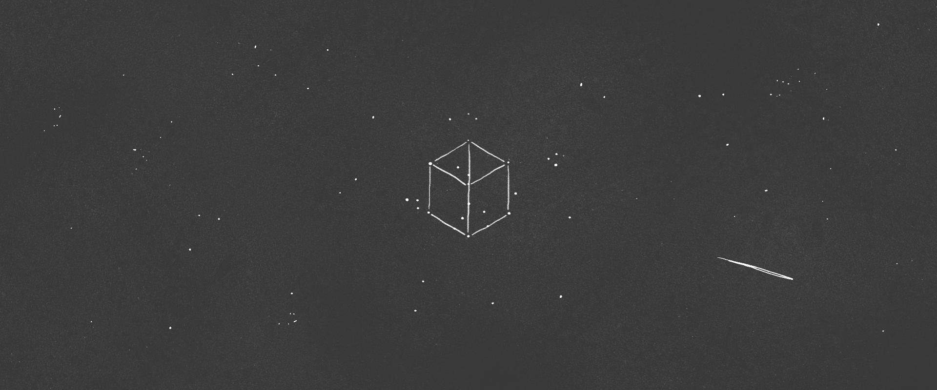 WI_space_35.jpg