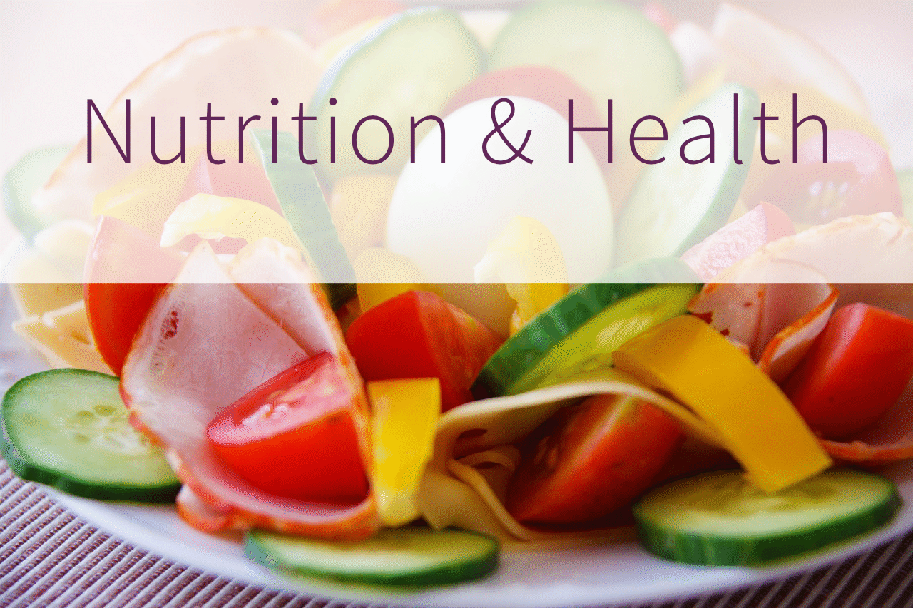 health-nutrition-education-naperville-illinois
