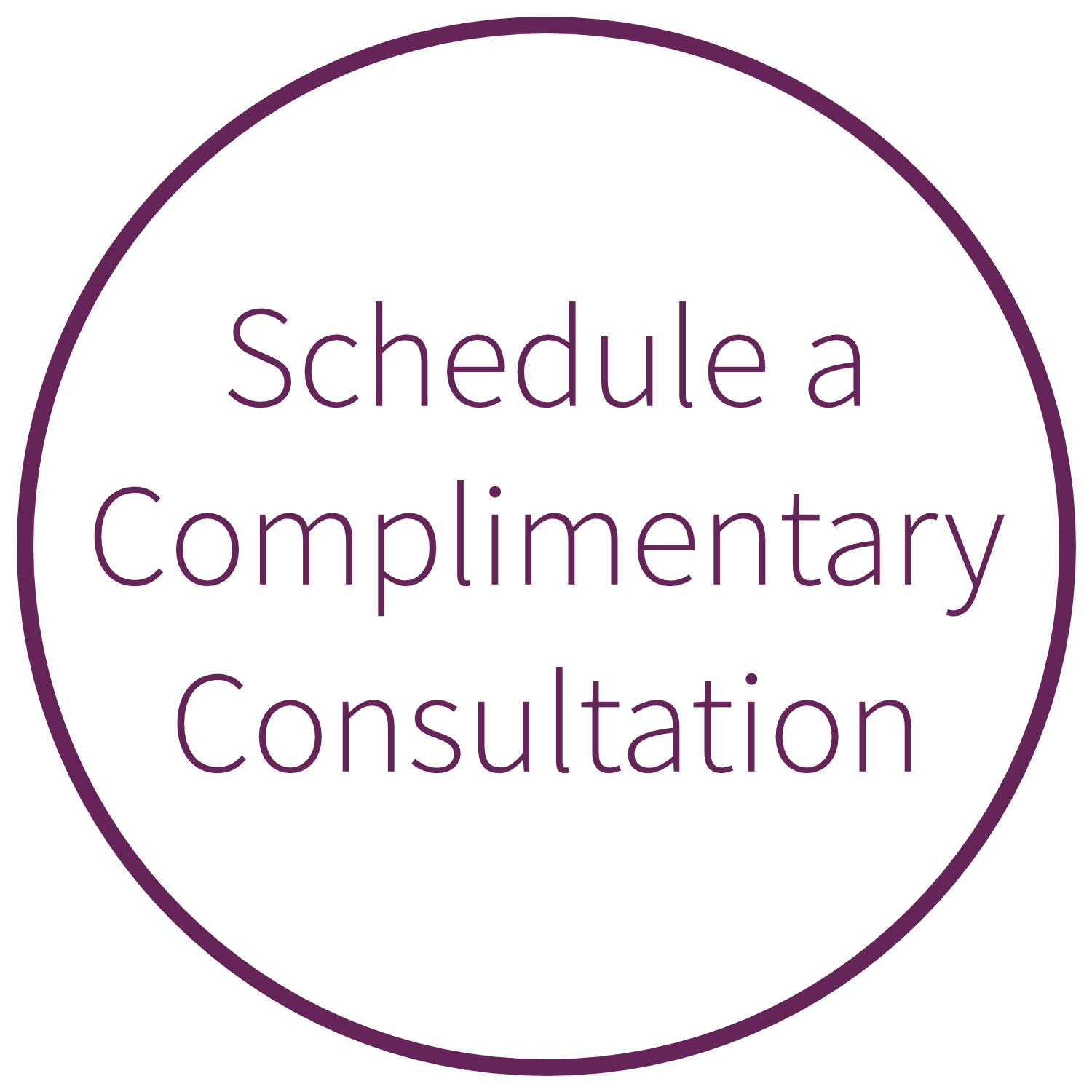 counseling-naperville-illinois