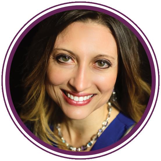Annette Licitra Naperville Illinois 2018.png