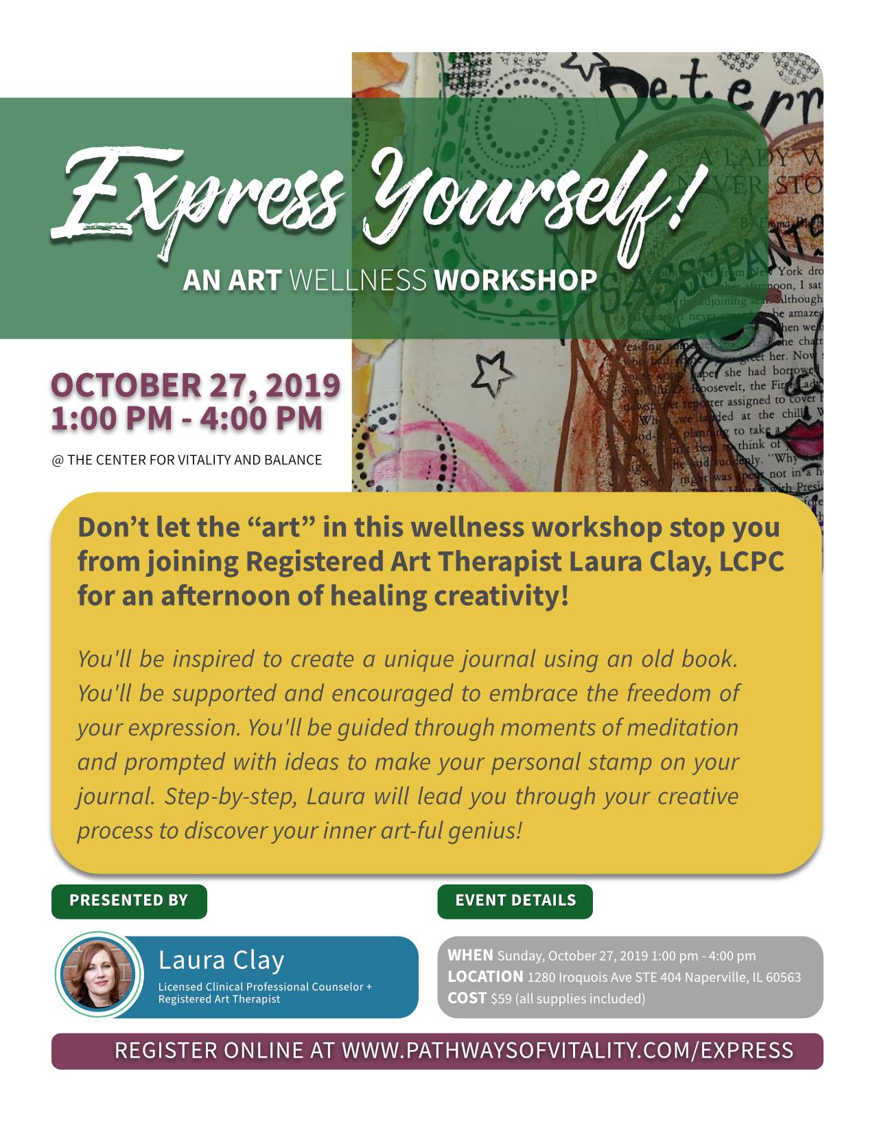 Express Yourself an Art Wellness Workshop.png