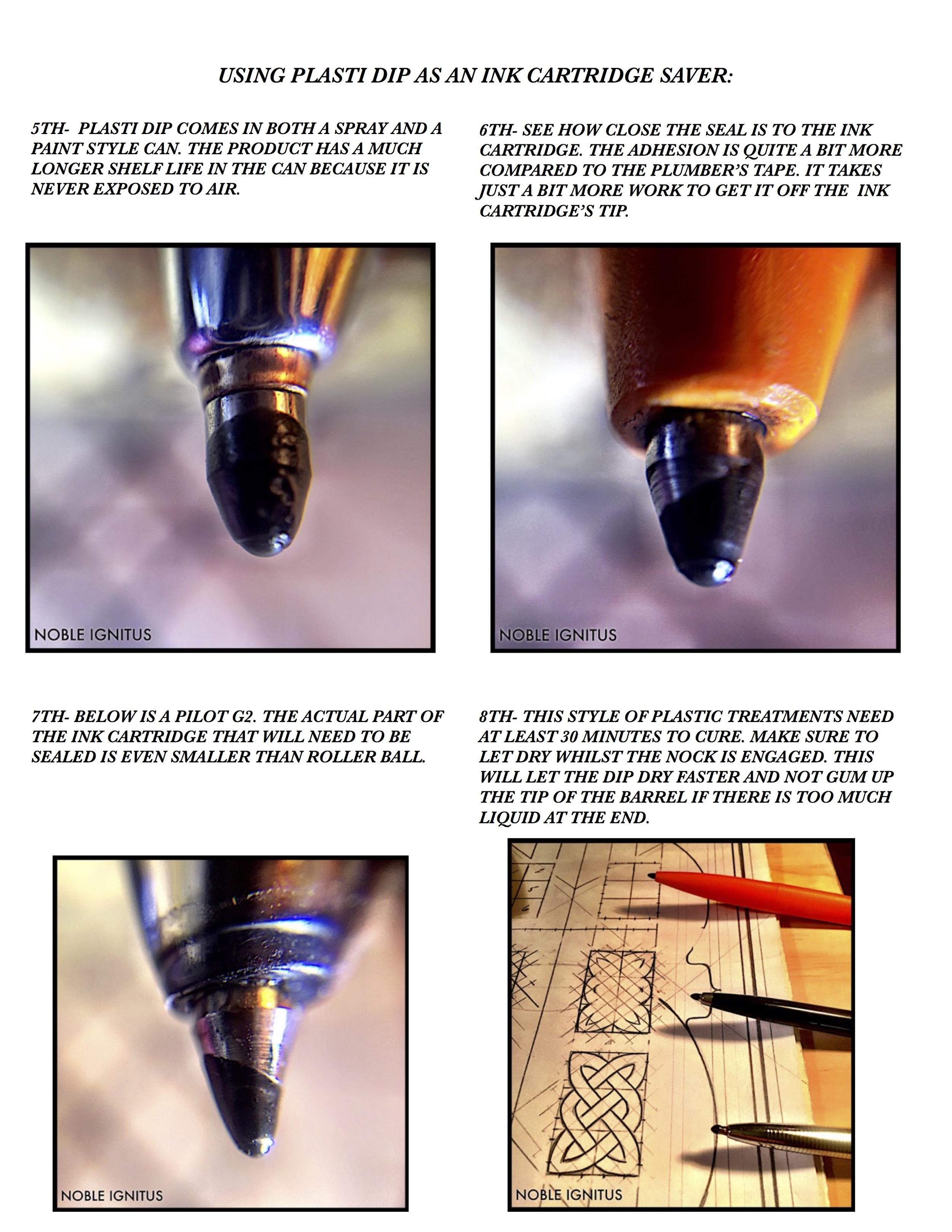 USING PLASTI DIP AS AN INK CARTRIDGE SAVER JPEG 2.jpg