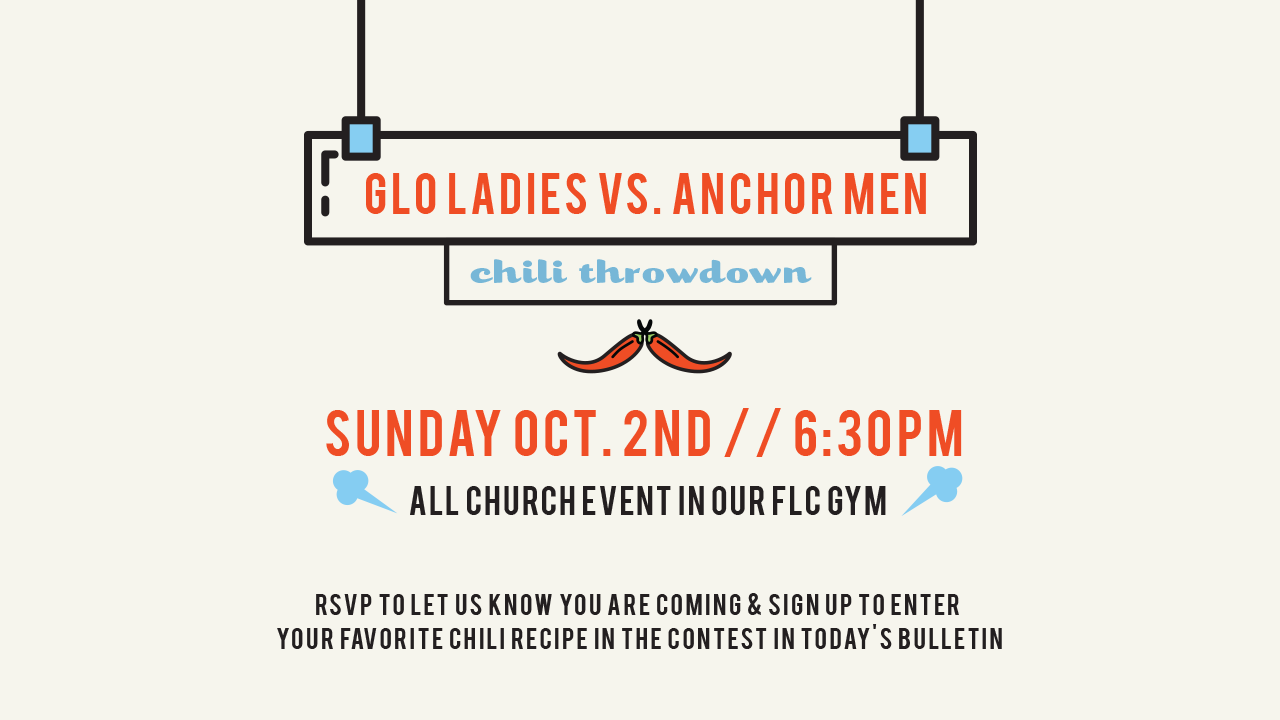 Chili Throwdown.png