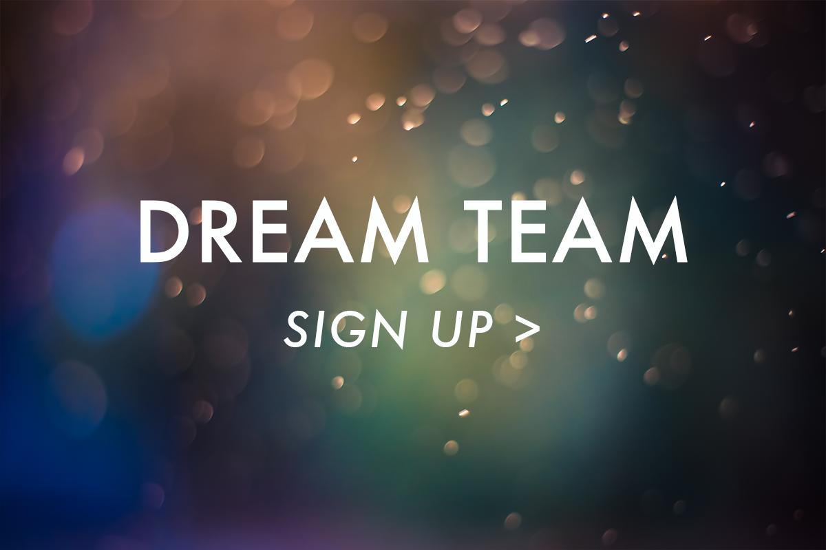 SU-Dream Team.png