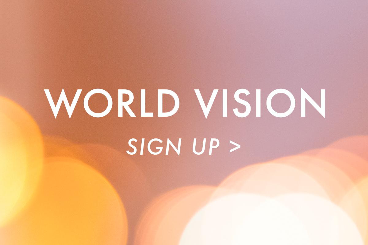SU-World Vision.png