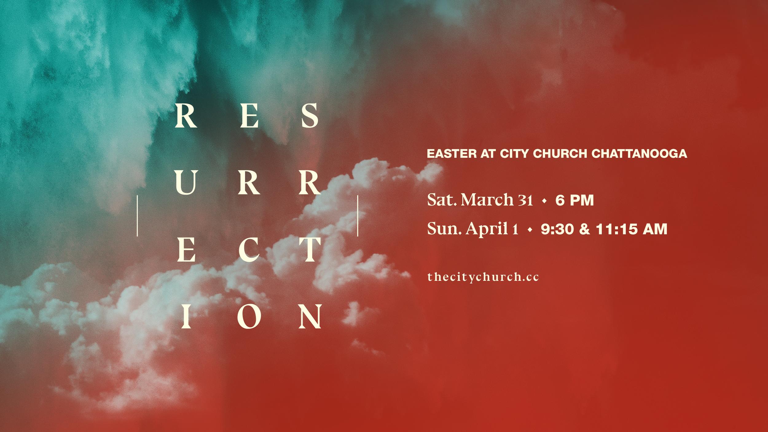 Easter-2018---Main-Auditorium.png