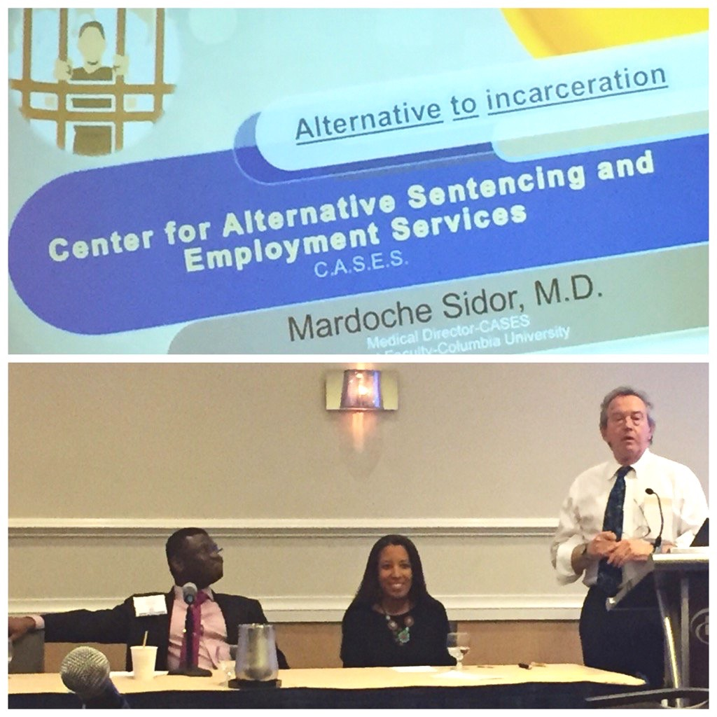 Mardoche Sidor, MD- Alternative to Incarceration Presentation.jpg
