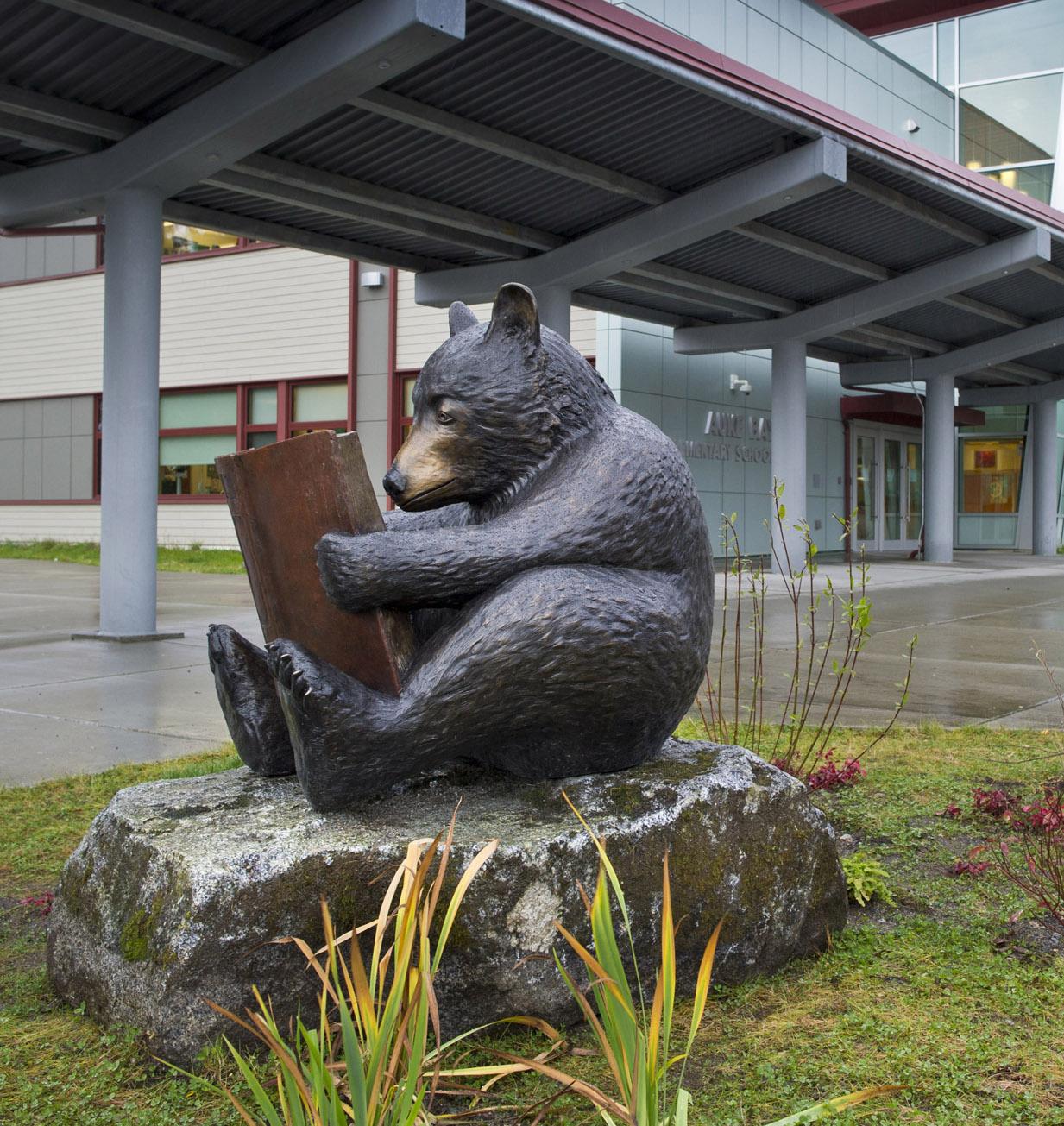 Bear 145.jpg