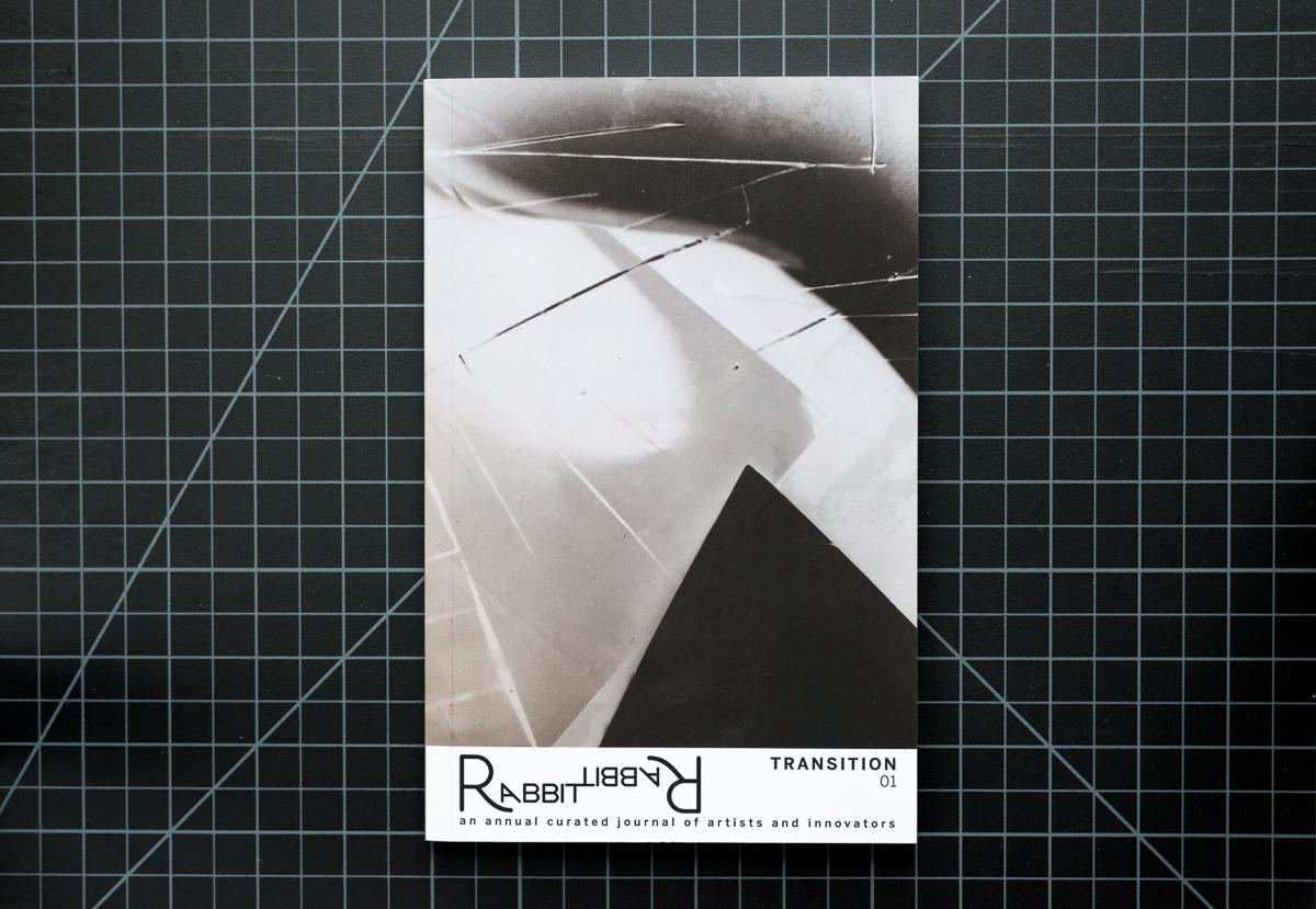 RR01-1.jpg