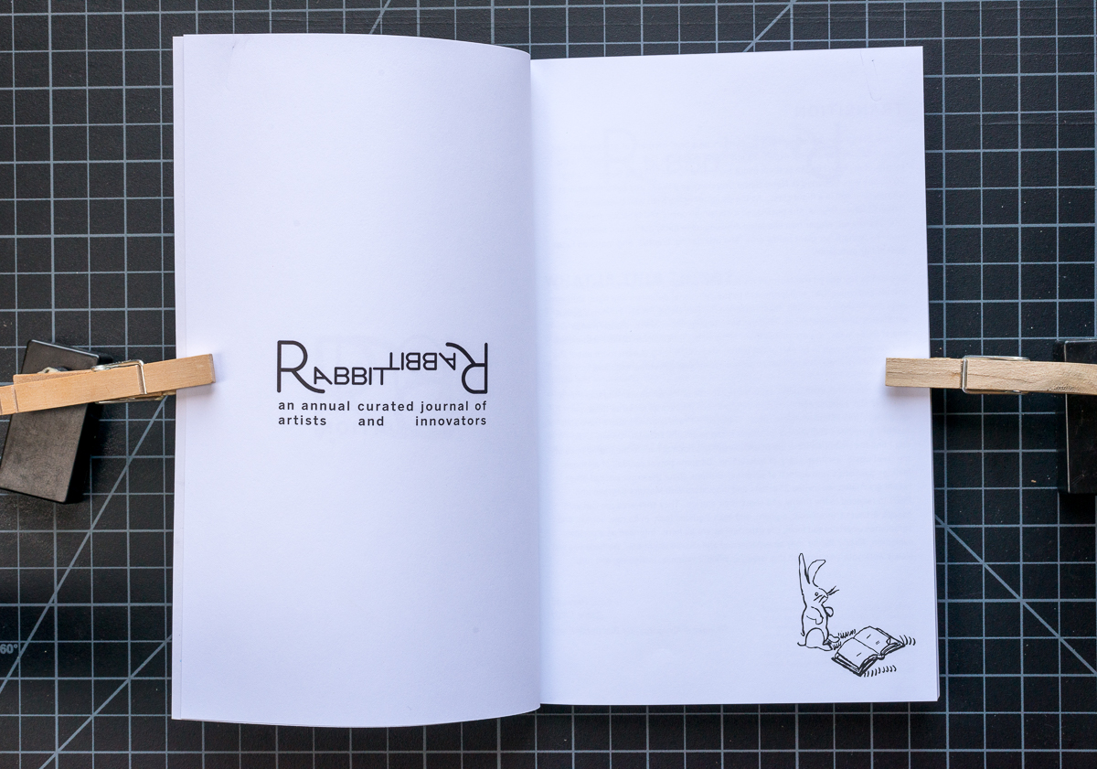 RR01-10.jpg