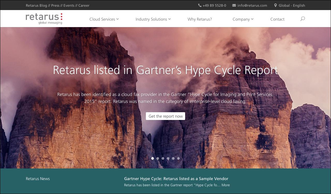 retarus-corporate-website1.jpg