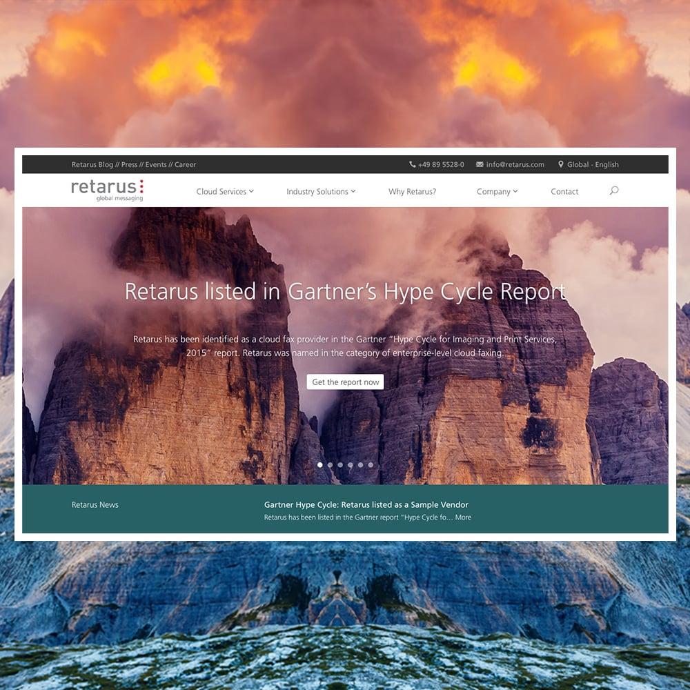 retarus-corporate-website.jpg