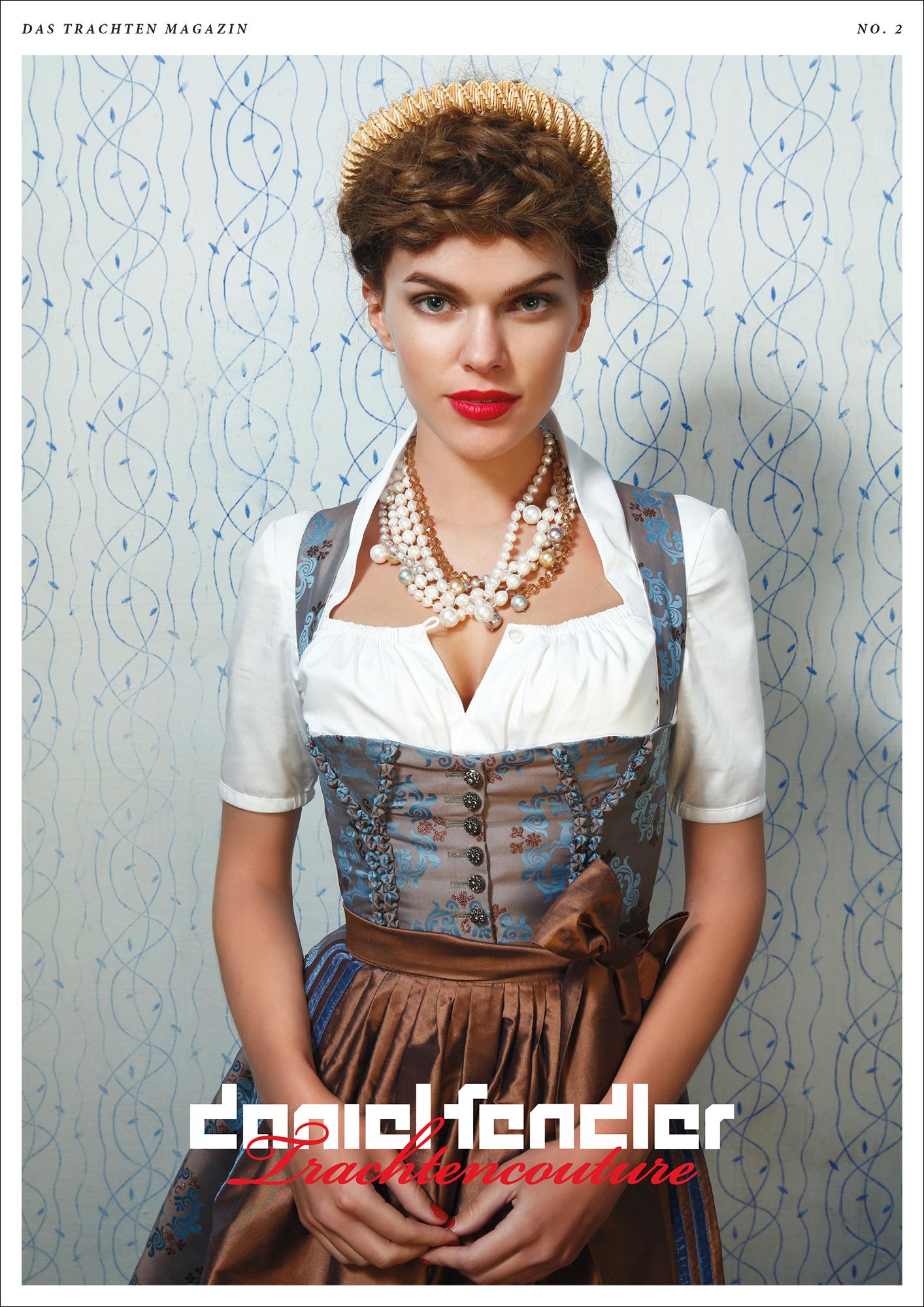 Das-Trachtenmagazin-2-Cover.jpg